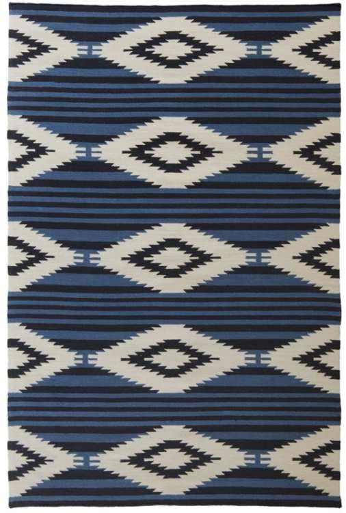 Pendleton Reserve Carpets