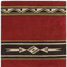 Pendleton Classic Rugs