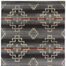 Santa Fe Carpet Collection