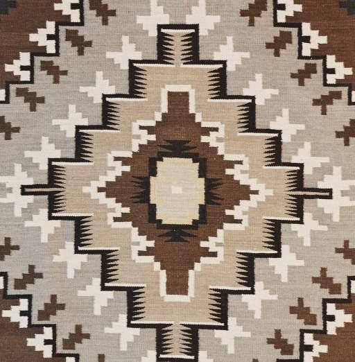 navajo rug designs 3