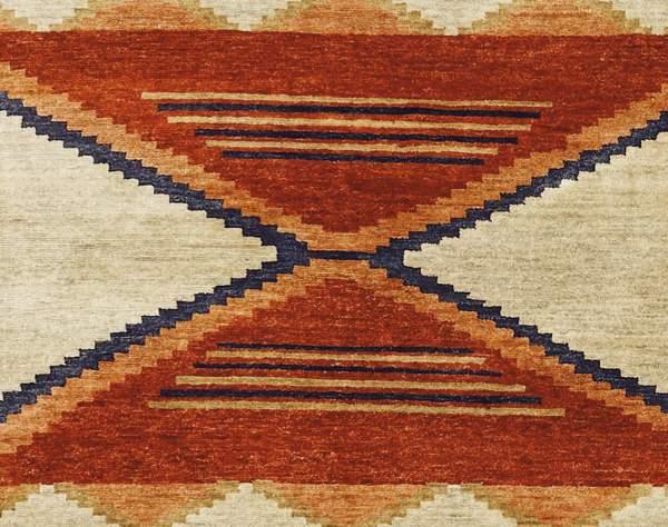 Mesa carpet 3