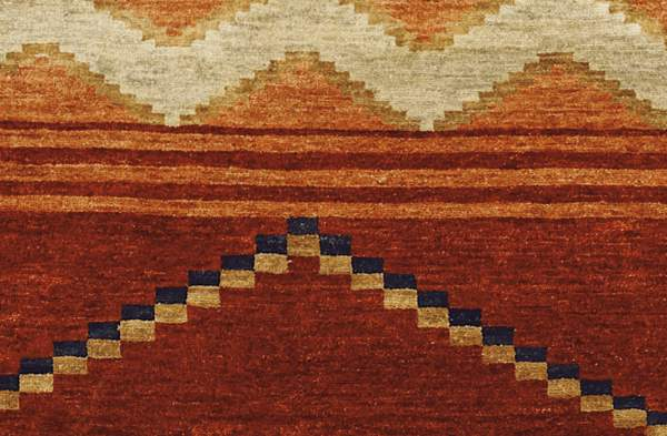 Mesa carpet 2