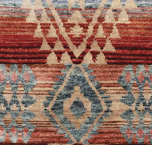 Canyonlands Carpet 1