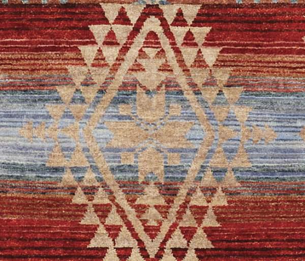 Canyonlands Carpet 2