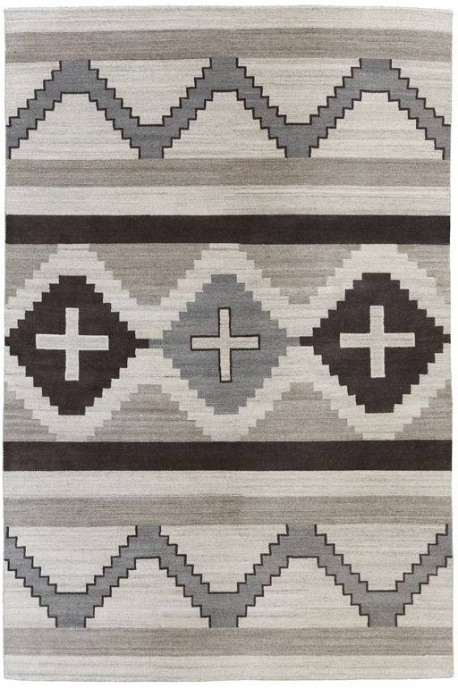 Soft neutral rugs