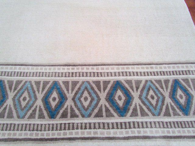Western Traditions Carpet Collections 1