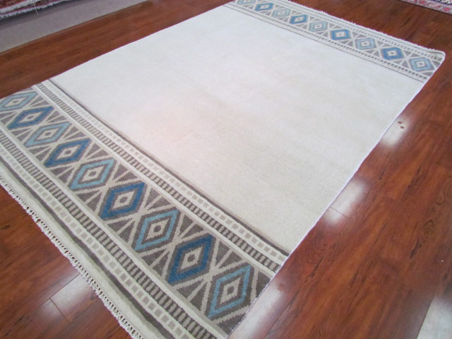 Western Traditions Carpet Collections 2